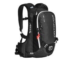 Predám nový lavínový batoh ORTOVOX BASE 20 ABS
