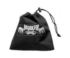 Macky Marker na viazanie Tour 10, 12, Duke a Baron (nie EPF)